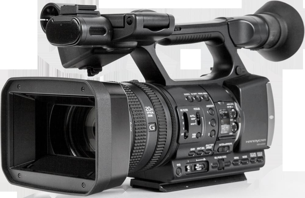 videokamera_freigestellt