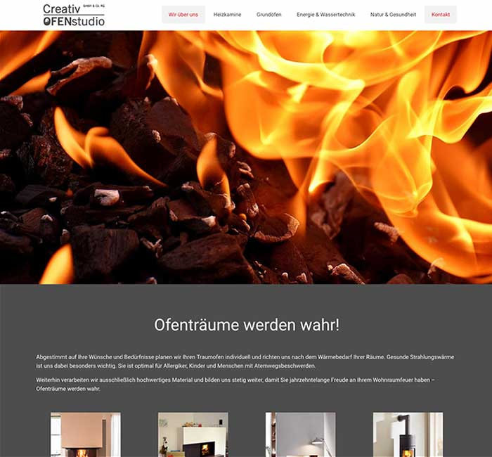 websitevorschau_creativ-ofenstudio