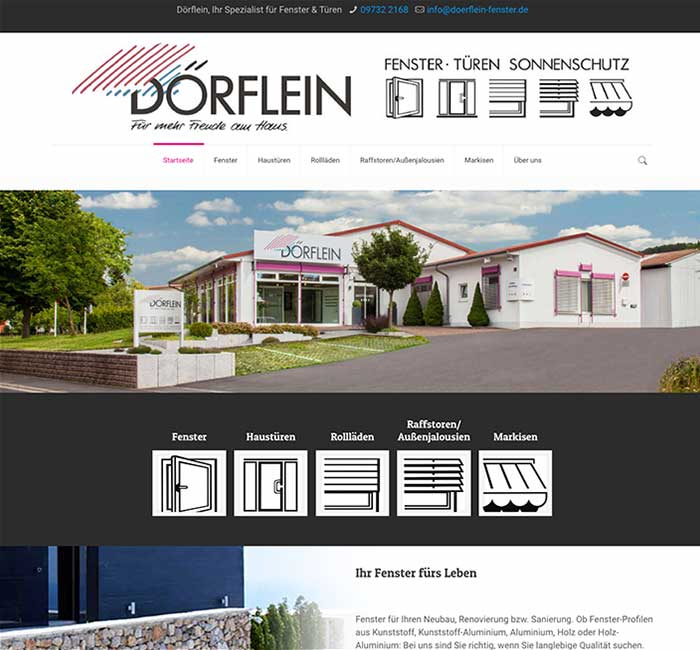websitevorschau_doerflein-fenster