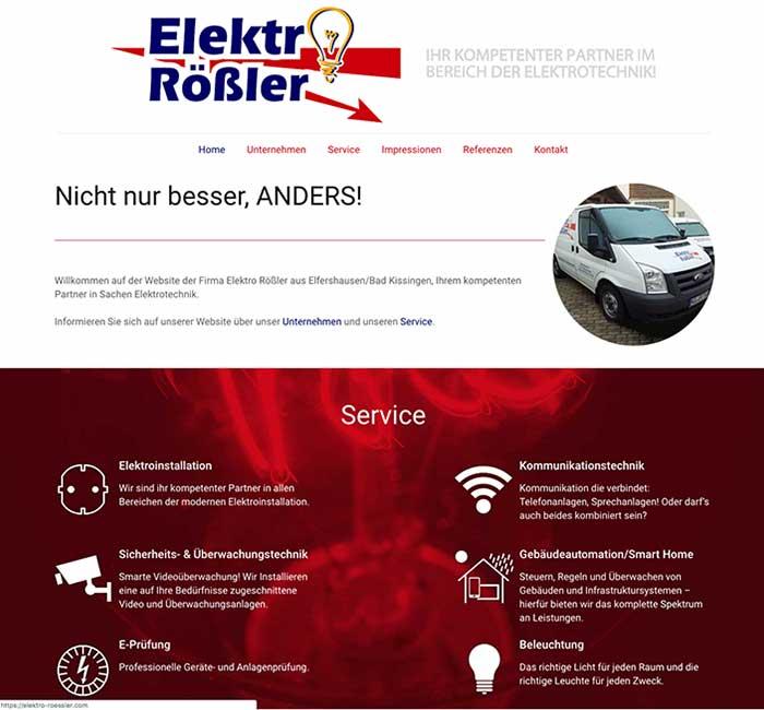 websitevorschau_elektro-roessler