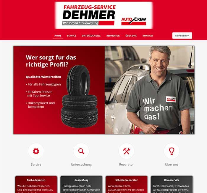 websitevorschau_fahrzeugservice-dehmer