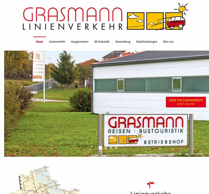 websitevorschau_grasmann-reisen