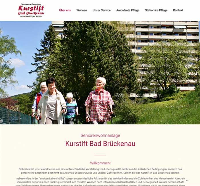 websitevorschau_kurstift