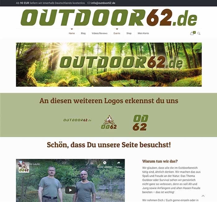 websitevorschau_outdoor62