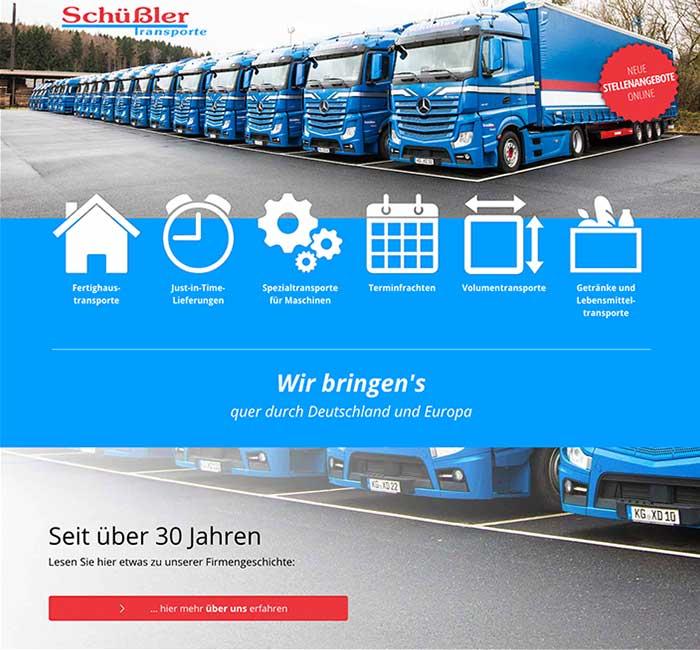 websitevorschau_schuessler-transporte