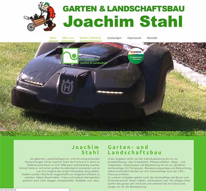 websitevorschau_stahl-gartenbau