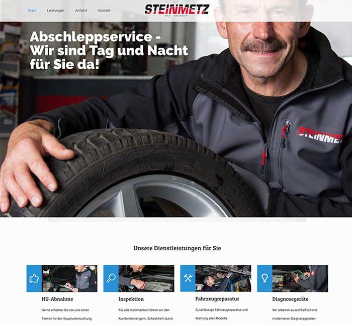 websitevorschau_steinmetz-kfz