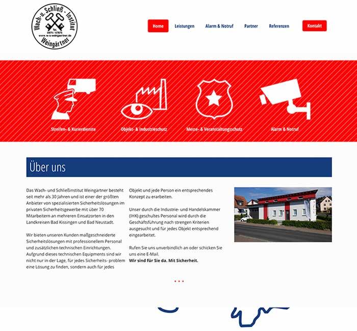 websitevorschau_w-s-weigaertner