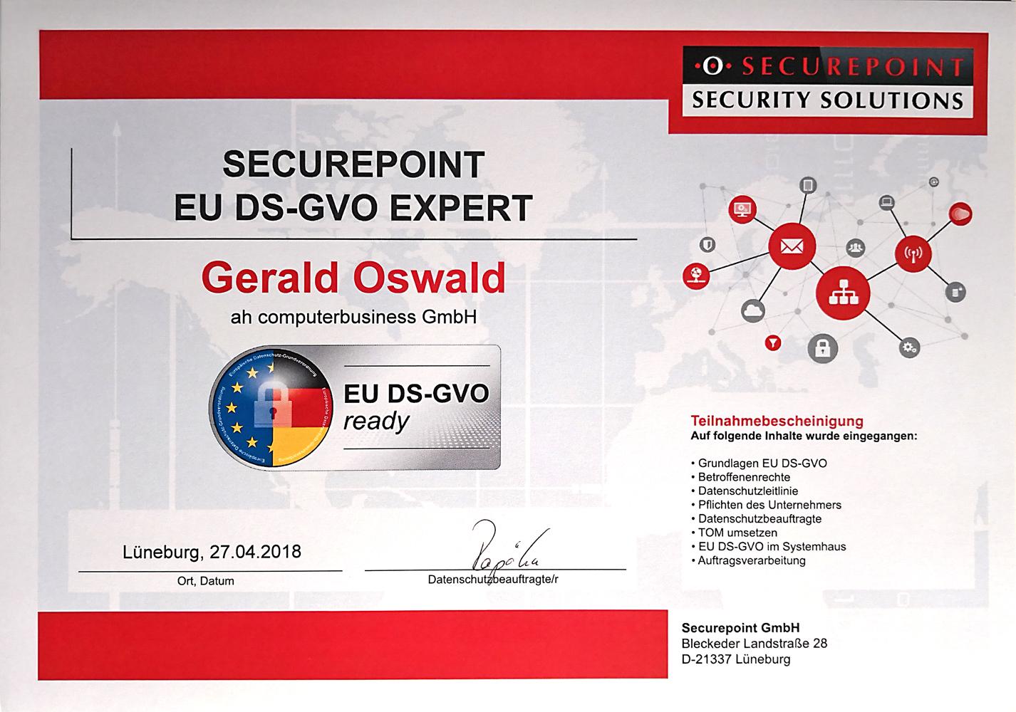 Urkunde-DSGVO-Securepoint_20190116_132600_kl