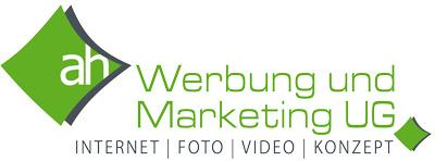 Logo_ah-WuM_4c_Web_400px_01