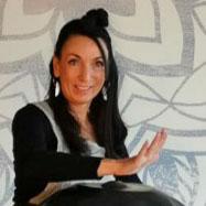 Susanne Taronna